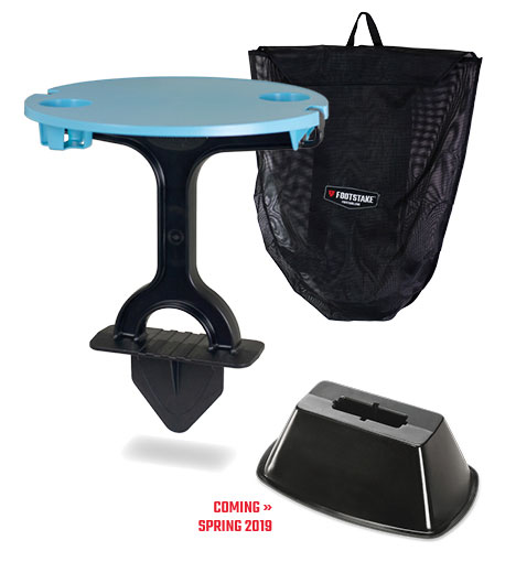 FS-Blue-table_items