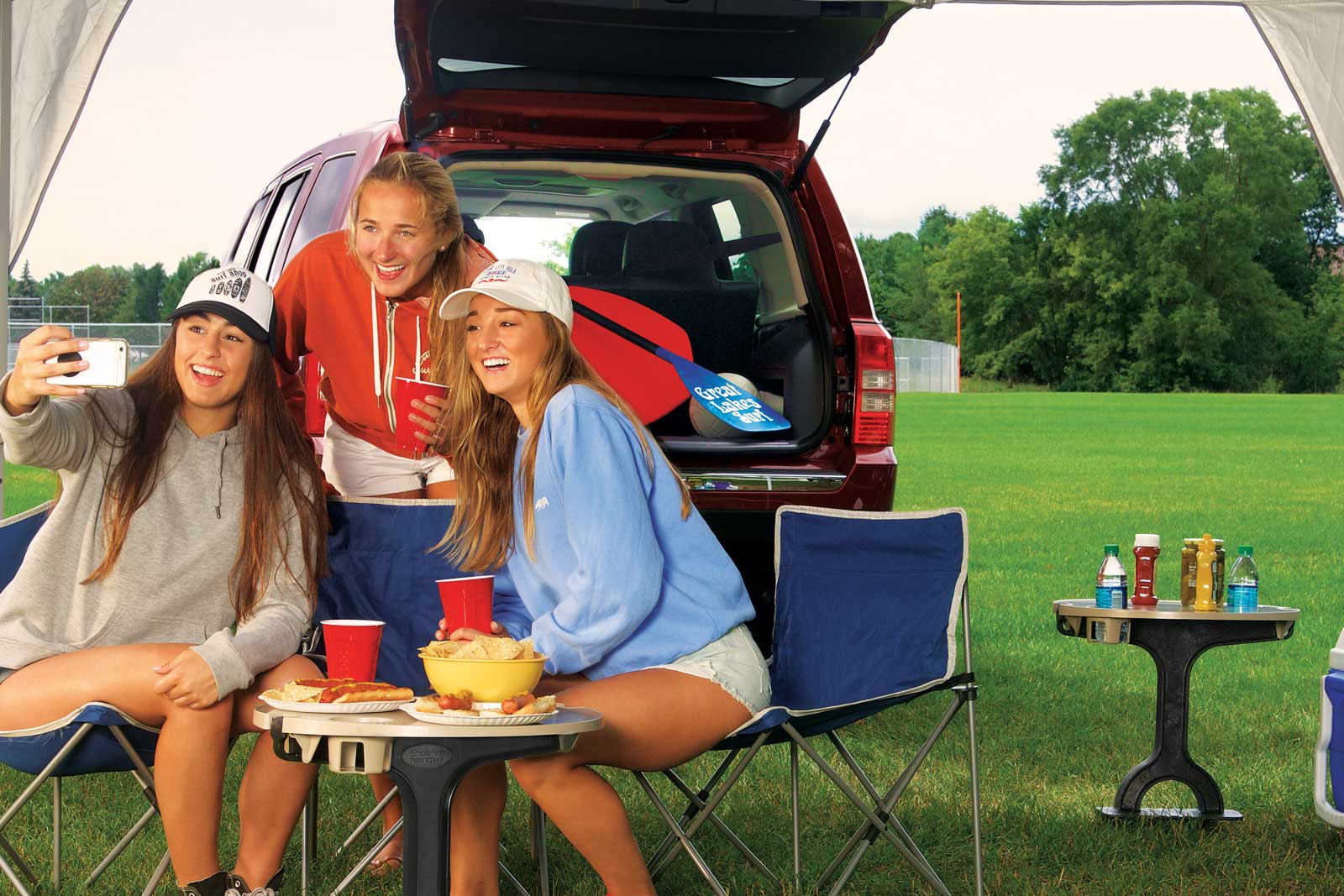 Tailgate-Table-crop