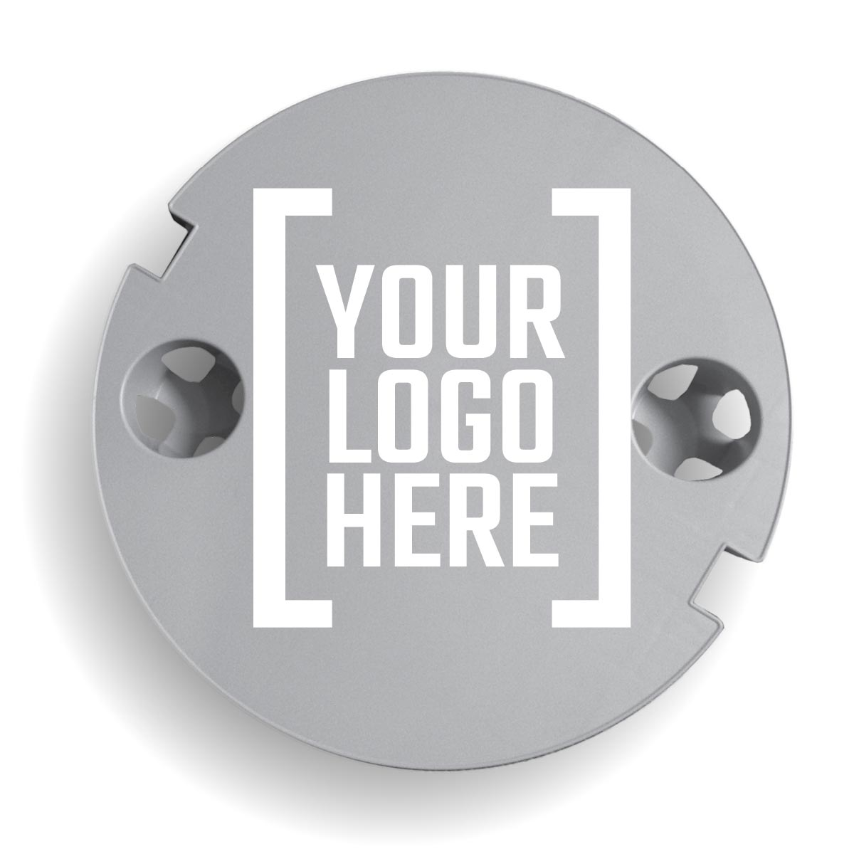 FTS0619web_CustomTable-Graphics_A