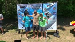great_lakes_sup_challenge